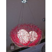 Nest Hanging Light