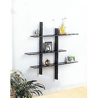 Floating Wall Shelf /book Shelf-15% Off