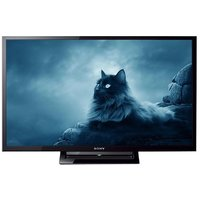 Brand New Sony Bravia KLV-32R422B HD LED Television With 1 Year Seller Warranty