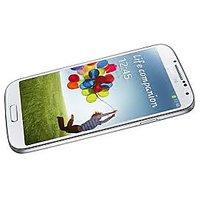 Samsung Galaxy S4 - 6758950