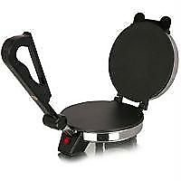 Eagle Electric Roti Maker 900 Watt
