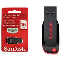 16 GB SanDisk Pen Drive