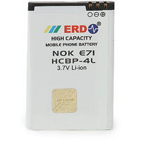 ERD Compatible Mobile Battery For NOKIA E71