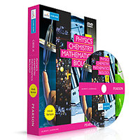 CBSE Class 10 Pcmb (Hindi)-(1Dvd Pack)