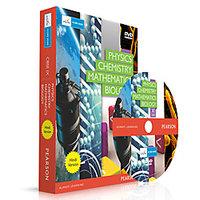 CBSE Class 9 Pcmb (Hindi)-(1Dvd Pack)