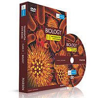 MH Board Class 11 Biology(1Dvd Pack)