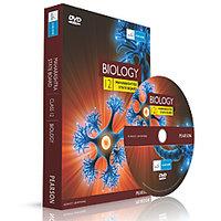 MH Board Class 12 Biology(1Dvd Pack)
