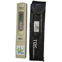 TDS Meter Digital Hm -TDS 3 - 6798596
