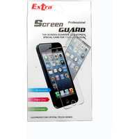 Extra Clear Screen Protector For Samsung Champ Neo Duos S3262