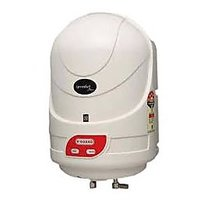 V-Guard Sprinhot Plus 6 Ltr Geyser