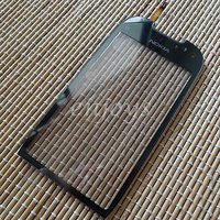 Touch Screen Digitizer Glass For Nokia C7 C7-00