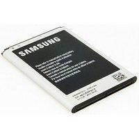 Samsung Eb595675Lu Li Ion Battery 3100Mah For Note2 - 6828680