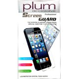 Plump Screen Protector For Micromax Canvas Ego A113 (Pack Of 3)