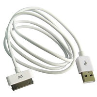 USB Charging Data Sync Cable For Apple IPhone 4