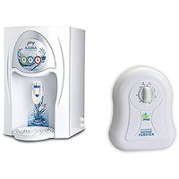 Godrej Azura Ro Water Purifier And Ozone Vegetable, Fruit Water & Air Purifier - 6838472