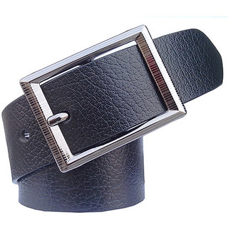 Leather belts BUY 1 GET 1 FREE