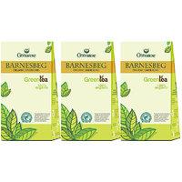 Goodricke BARNESBEG Organic Darjeeling Green Tea300 Gram