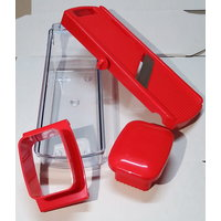 Premium Quality Apex Multiple Food Slicer