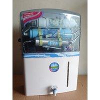 Aqua Grand+ 10 Liter Ro+Uv Water Purifier