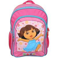 """Dora School Bag Play 14"""" With Free Shipping"""