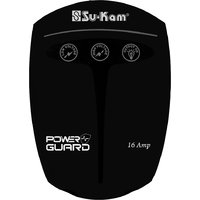 Sukam Power Guard 16 Amp