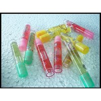 Lip Gloss Set Of 5 Pc Imported Best Quality