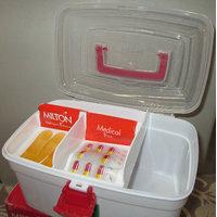Medical Box Branded Of Branded Company ( MILTON )