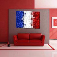 Colors  Design Like Modern Wall Art Painting Frames0105