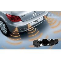 Reverse Car Parking Sensor For Innova Hot Sale !!!!