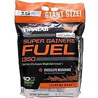 Twinlab Gainer 12 Lbs