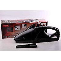 CAR VACCUM CLEANER COIDO 6132 Hot Sale !!!