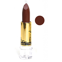 Color Fever Creme Lipstick - Eco 05