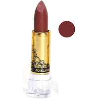 Color Fever Creme Lipstick - Eco 07