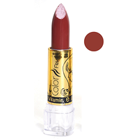 Color Fever Creme Lipstick - Eco 08