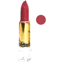 Color Fever Creme Lipstick - Eco 10