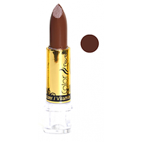 Color Fever Creme Lipstick - Eco 13