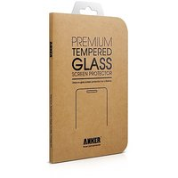 Apple Iphone 5G (F/B) Tempered Glass Screen Protector