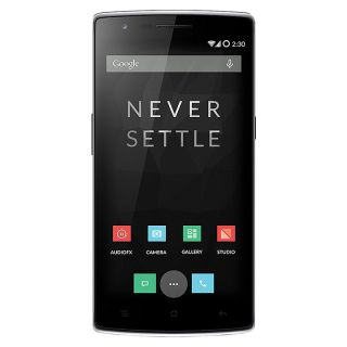ONEPLUS ONE 64GB SANDSTONE...