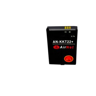 Lava KKT22plus Mobile Battery