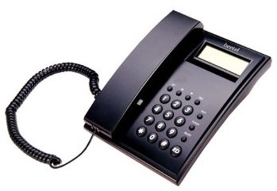Best telephone landline options