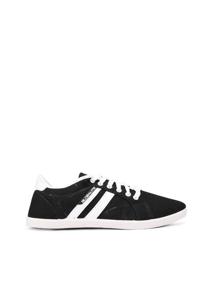 whole sale kitchen cabinets globalite mens accord black white casual shoes gsc0495 29227