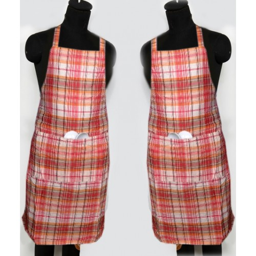 designer kitchen apron designer kitchen apron set of 2 at best prices 264