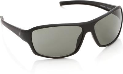 Fastrack Rectangular Sunglasses Original Fastrack Sunglasses