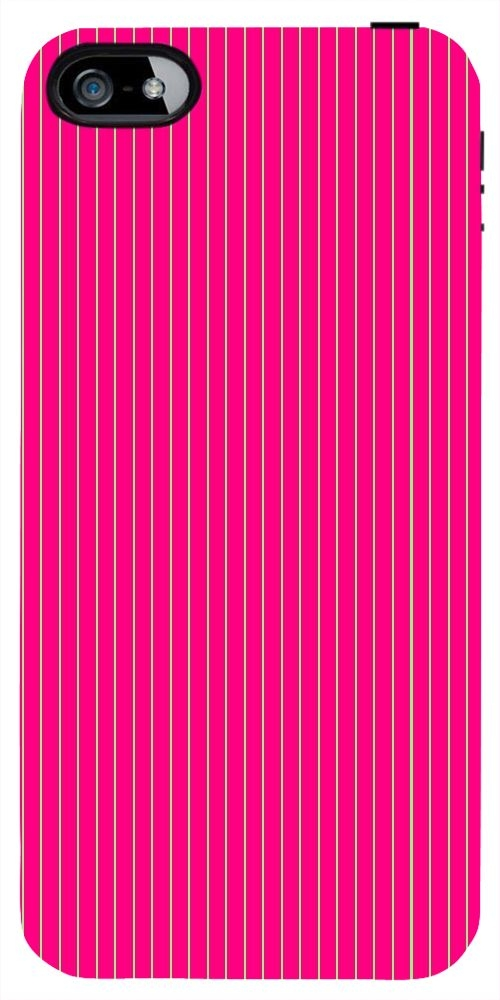 sell my iphone buy snoogg vertical line design pattern 1171 cover 1171