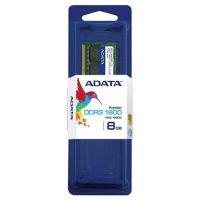 ADATA  4GB PC3-12800 DDR3L-1600MHz SODIMM Memory