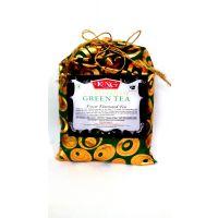 Kng Cardamom Green Tea 1 Pc.