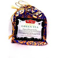 Kng Lemon Green Tea 1 Pc.