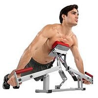 Push Ups Stand Fitness Multi Purpose Stand