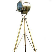 Floor Lamps, Corner  Lamps , Spotlights, Searchlight