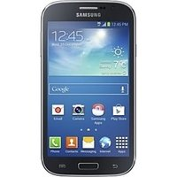 Samsung Galaxy Grand Neo I9060 Black : Imported With 6 Months Seller Warranty